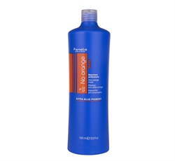 FANOLA NO-ORANGE MASK 1000 ML