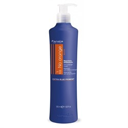 FANOLA NO-ORANGE MASK 350 ML